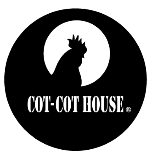 Cot Cot House ®, l'alliée de la biodiversité